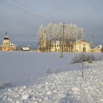 Arkhangelsk-region-nature-winter