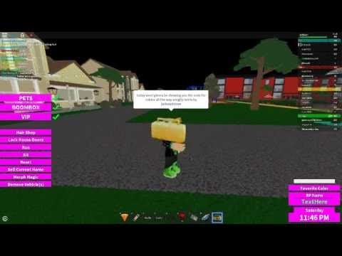 How To Copy Roblox Games Saveinstance V4 Free Robux Cheat ...