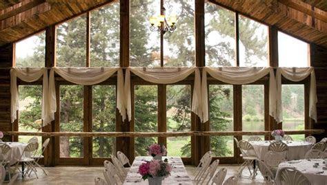 1000  ideas about Barn Wedding Venue on Pinterest   Barn