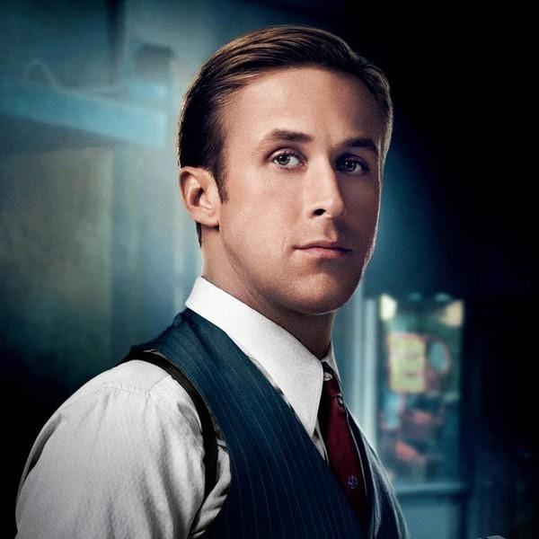 Ryan Gosling photo -toc-vintage-cua-ryan-gosling-trong-gangster-squad-huong-dan-tao-kieu-toc-vintage-cua-ryan-gosling-trong-gangster-squad-11b2d721bcba86cd.jpg