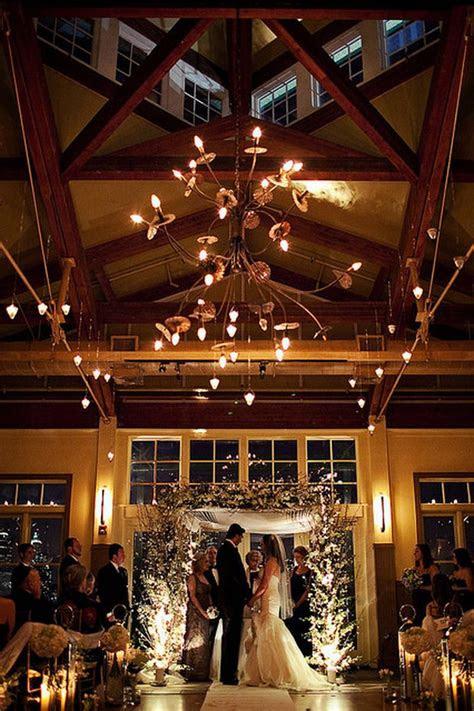 liberty house weddings  prices  wedding venues  nj
