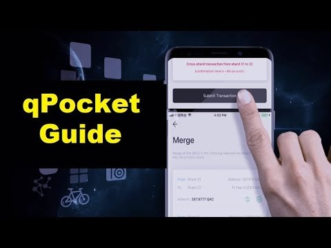 How to Install qPocket