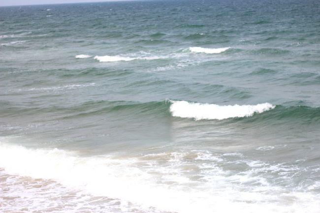 photo 5roxypro2013_waves_surf_zps1f608f5a.jpg