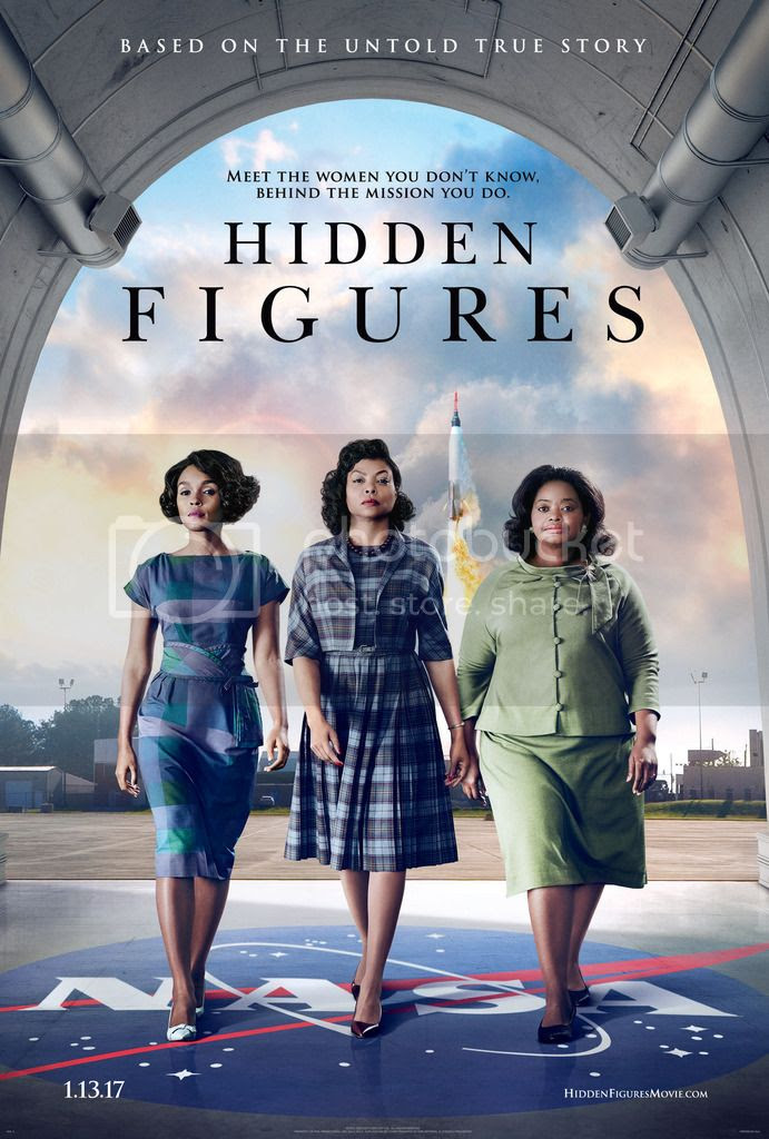 photo hidden-figures-poster_zpsomobl3gl.jpg