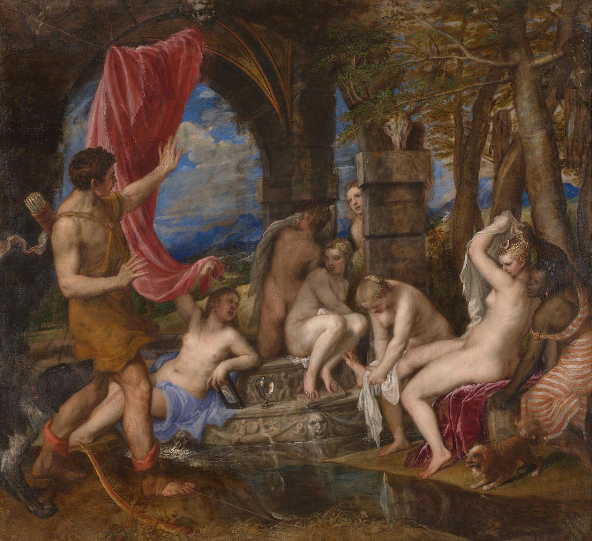 A absurda falta de higiene da Idade Média