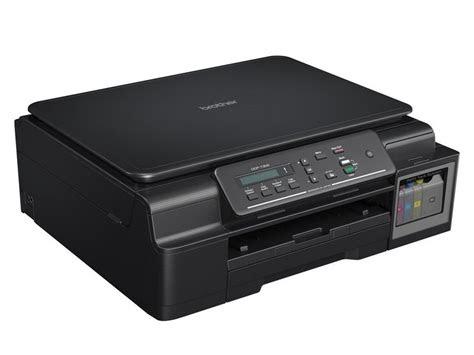 brother dcp  printer repair ifixit