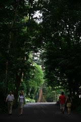 28th Apr 07 - Singapore Botanic Gardens
