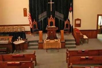http://www.voa-islam.com/timthumb.php?src=/photos2/version4_church09182004B_340_309.jpg&h=235&w=355&zc=1
