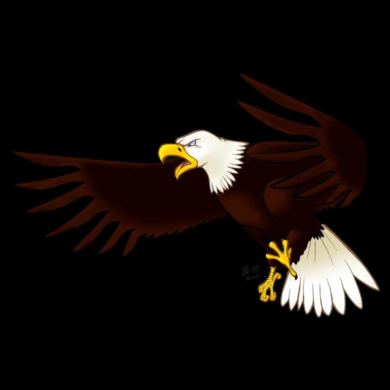 Gambar Burung Png Gambar V