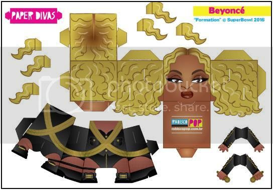 photo beyonce.paper.toy.via.papermau_zpss8qnctzh.jpg