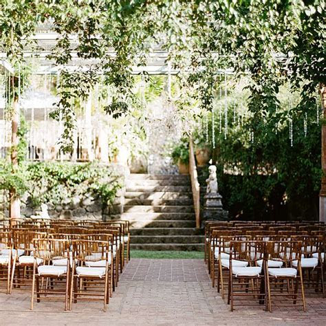 124 best Wedding Venues images on Pinterest   Wedding