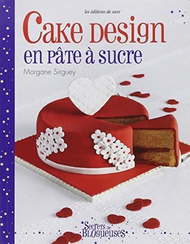 Livre De Recettes Pdf Gratuit: Telecharger Cake design en ...