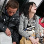 japanese_sleeping_06