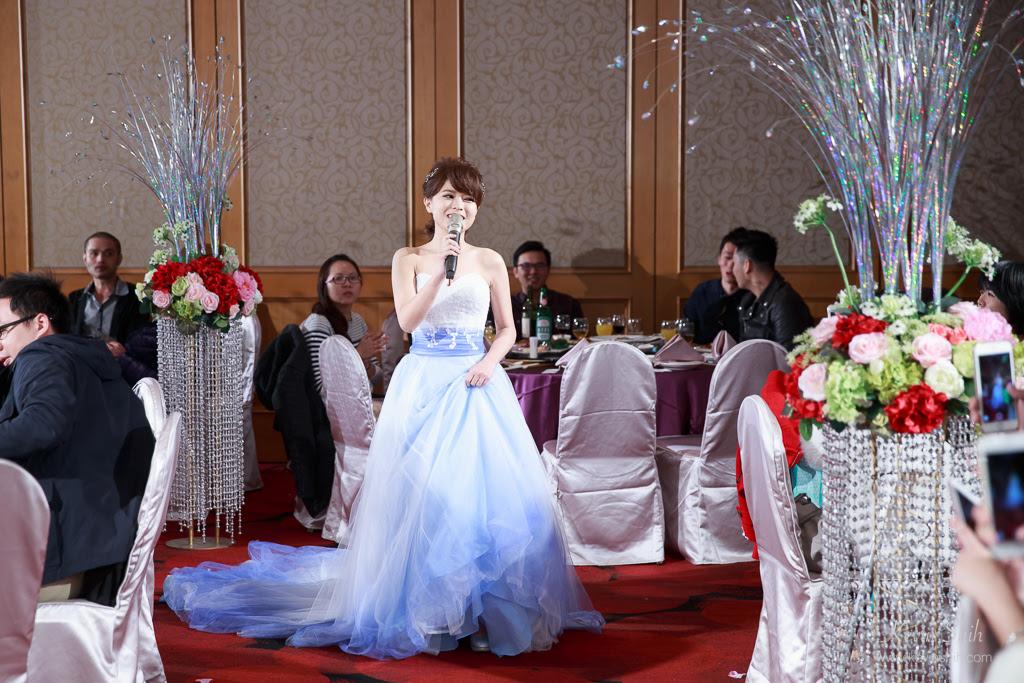 新竹煙波-婚宴-婚禮紀錄_013