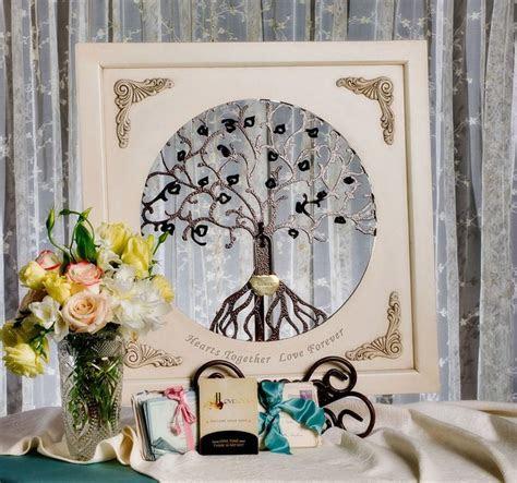 25  best ideas about Blended family weddings on Pinterest