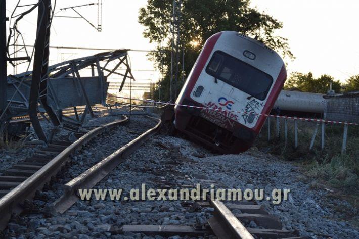 alexandriamou_treno_adentro2145