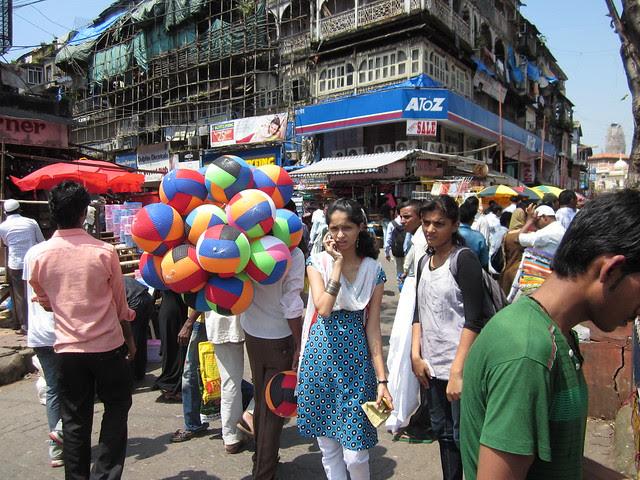 Mumbai september 2011 015