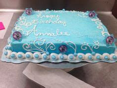 images  sheet cakes  pinterest sheet cakes