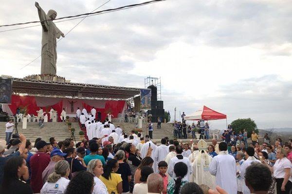 Resultado de imagem para morre padre zé itaporanga-pb