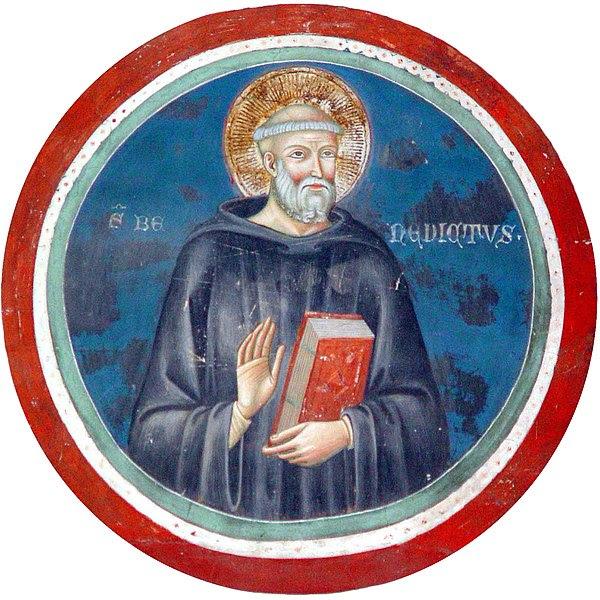 File:Benedikt von Nursia 20020817.jpg