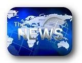 News-ENG-160-20130424