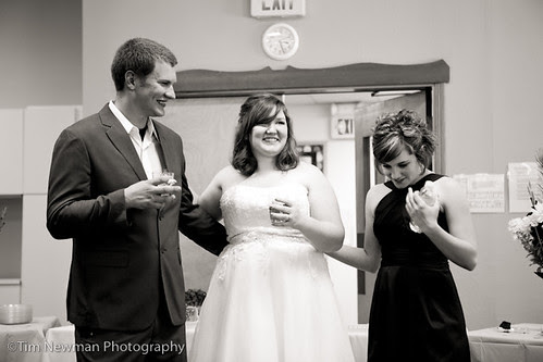Bethany and Steven-8907