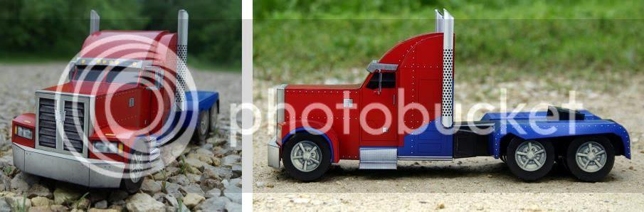photo trucktransformesheatherpapercraft0002_zpscb654e75.jpg