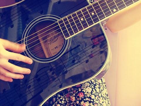 Musicando a Vida