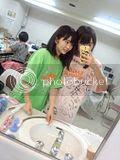 photo 14-1_zps7471ce58.jpg