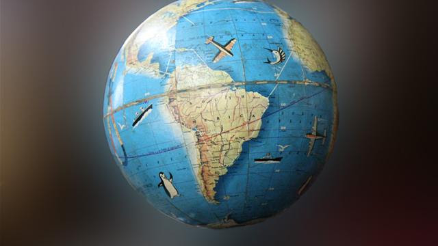 olimpiada-internationala-de-geografie