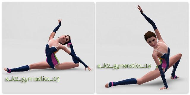Gymnastics-13-14