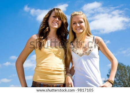 Jannette recommends I was dating a bisexual