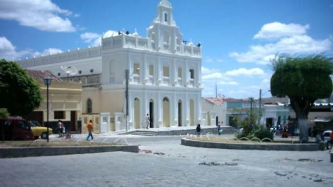 JUAZEIRINHO: Município não registra novos casos de Covid-19 nas últimas 48h, diz Secretaria de Estado