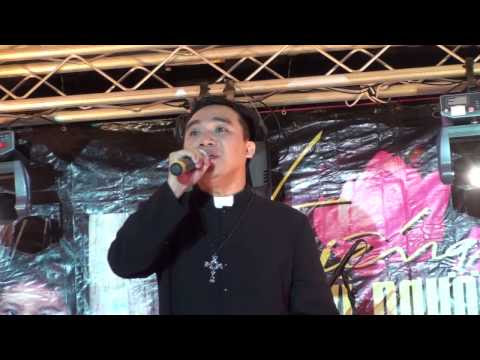 Tiếng hát vì người nghèo ,thanhcaninhbinh.net