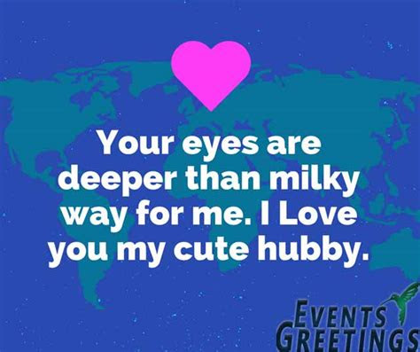 hubby husband wife love quotes  hindi quotes