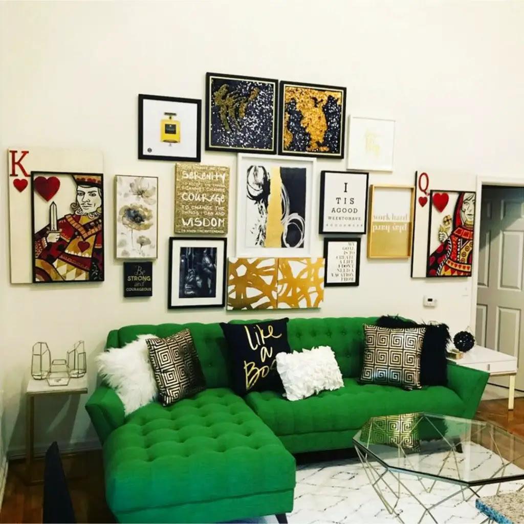 Homemade Diy Home Decor Ideas Living Room