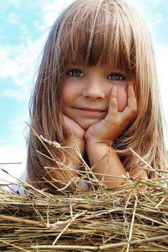 http://www.pressenetwork.blogspot.com/2012/10/herbert-meiers-losungsshop-unsere.html  adorable