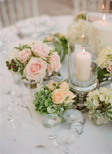 Romantic Chateau de Grimaldi Wedding in Provence