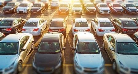Lakukan 4 Hal Ini agar Bisa Hemat Bahan Bakar Kendaraan oleh - rentaldozerkomatsu.best
