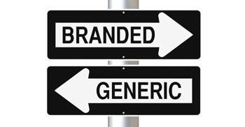 BrandNameGeneric