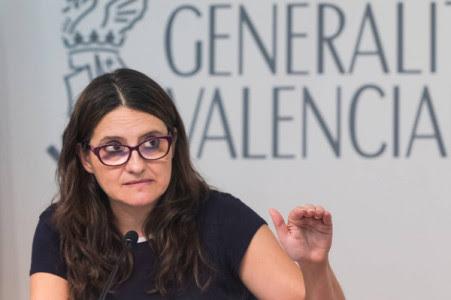 Se aprueba la ley de transexualidad en la Comunidad Valenciana que incluye tratamientos a menores