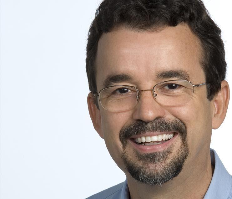 Resultado de imagem para Fernando Mineiro (PT)