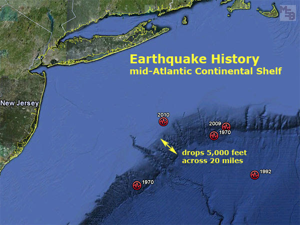 earthquake-history-mid-atlantic-continental-shelf
