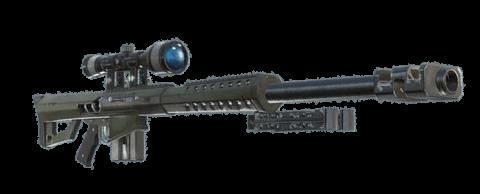 Arme Fortnite Sniper | Fortnite January 2019 Skins