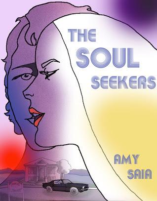 The Soul Seekers