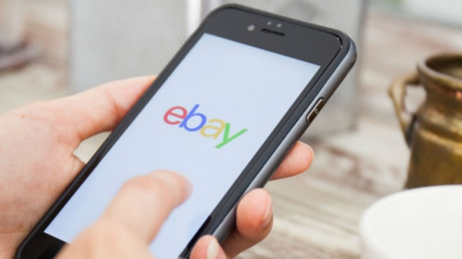 ebay's brand name misuse policy