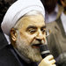 Hassan Rouhani, Iran's incoming president, negotiated the only nuclear deal between Iran and the West in the last 11 years, and he seems determined ease the harsh tactics of his predecessor.