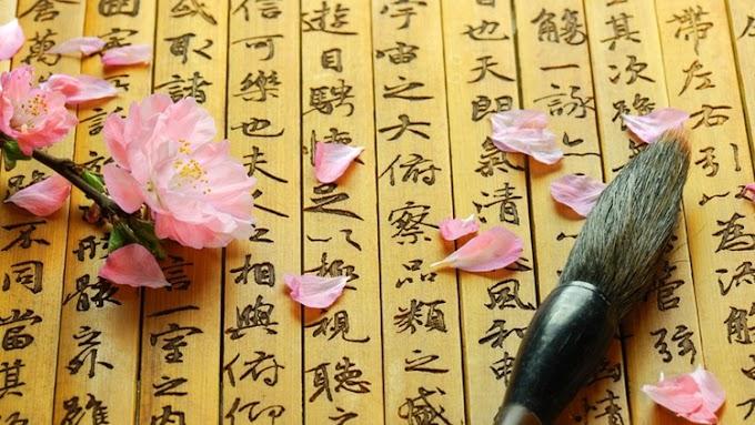 [100% Off UDEMY Coupon] - Basic Chinese Grammar for GCSE IGCSE IB SAT AP HSK