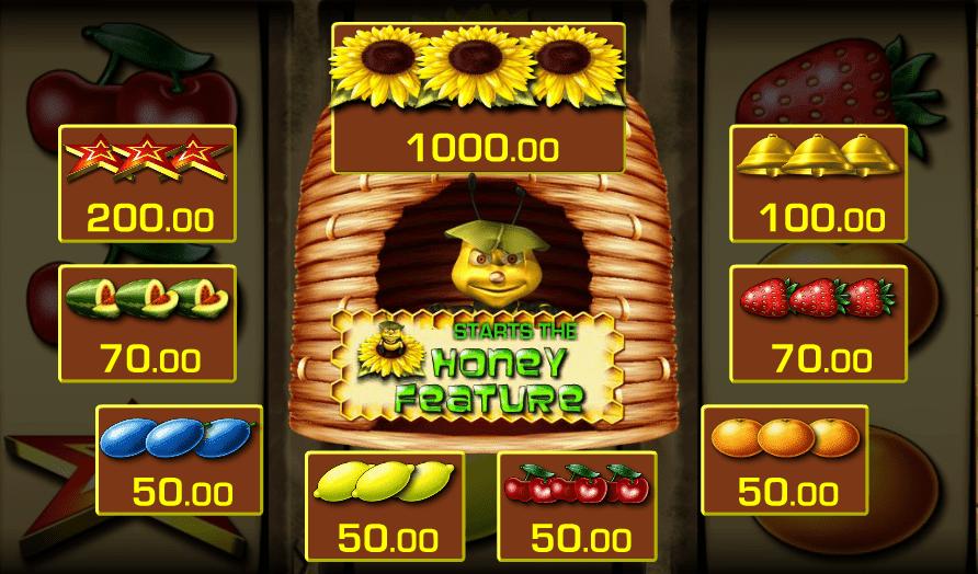Kostenlose Slot Spiele