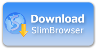 internet browser download
